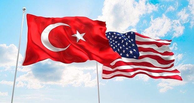 Ece Baban Yazio: ABD ile Sırları Çözülemeyen Stratejik Ortaklık