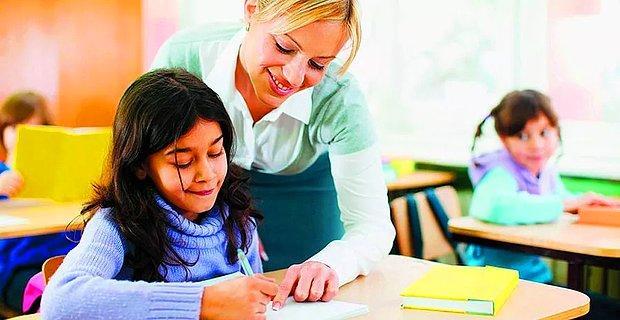 MEB Öğretmen Ataması Sözlü Sınavları Ne Zaman Yapılacak? Öğretmen Atama Takvimi Belli Oldu Mu?