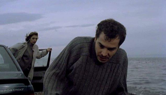 20 Ekim - C Blok (1994)