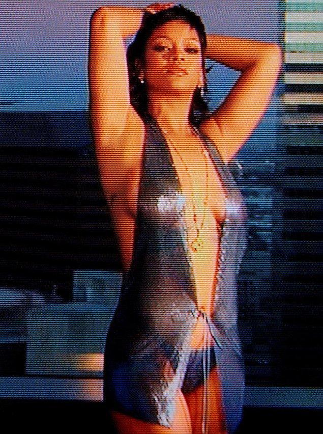 3. Rihanna: