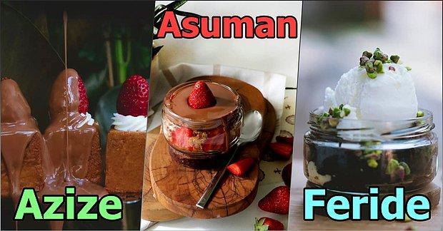 13 Metrekarelik Dükkandan Dünya Markasına: Yiyenin Vazgeçemediği Asuman'ın Hikayesi Yüzünüzü Gülümsetecek!