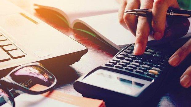 Kullanılmayan Yıllık İzin Ücreti Nasıl Hesaplanır?