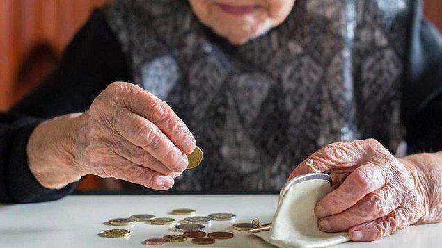 Emekli Promosyon Tutarı Ne Kadar?