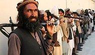 Taliban, Şeriata Uymadığı Gerekçesiyle Sakal Kesme Yasağı Getirdi