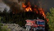Orman Genel Müdürlüğü Onlarca Aracı AKP ve MHP'li Belediyelere Bedelsiz Hibe Etmiş