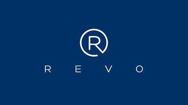 Türkiye'nin en büyük girişim sermayesi fonu Revo Capital, 60 milyon Euro hedefi ile başlattığı ikinci fonunu talep fazlası ile 90 milyon Euro olarak kapattı.