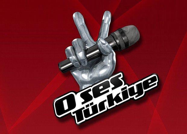 Geri Sayım Başladı! İşte O Ses Türkiye'nin Yeni Sezon İlk Fragmanı