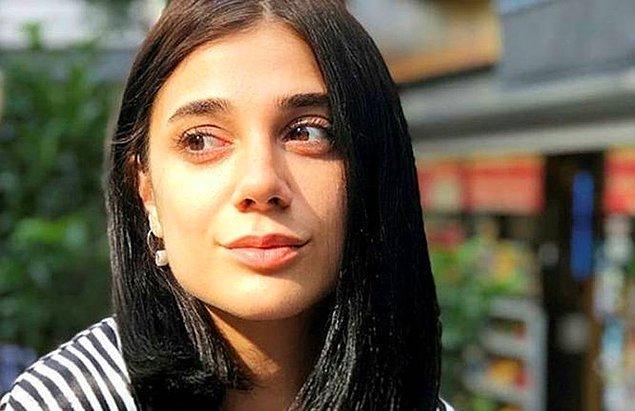 Cemal Metin Avcı'nın babası sanık Selim Avcı ise cinayeti jandarmadan gelen telefonla öğrendiğini öne sürdü.