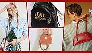 Her Kadının Dolabında Bulunması Gereken Kurtarıcı 12 Çanta Modeli