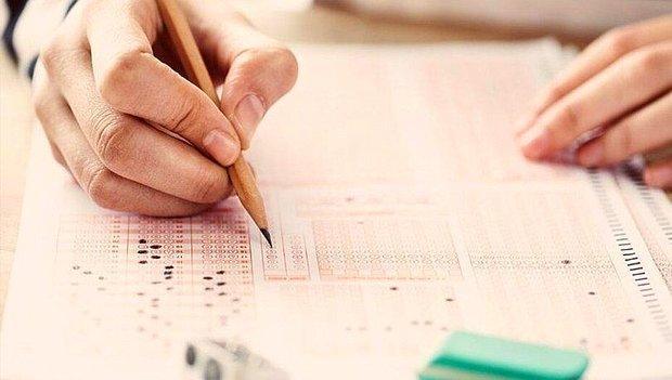 İOKBS Sonuçları AÇIKLANDI: Bursluluk Sınav Sonuçları Nasıl Kontrol Edilir?