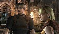VR'da Korku Oyunu Oynamaya Hazır Mısınız? Resident Evil 4 VR, Geliyor!