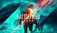 Savaşa Geri Dönmeye Hazır Mısınız? Battlefield 2042'nin Açık Beta Tarihleri Belli Oldu!