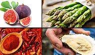 Performans Arttırmaya Geliyoruz: Libidonuza Kalp Masajı Yapar Gibi Hayat Verecek 13 Yiyecek