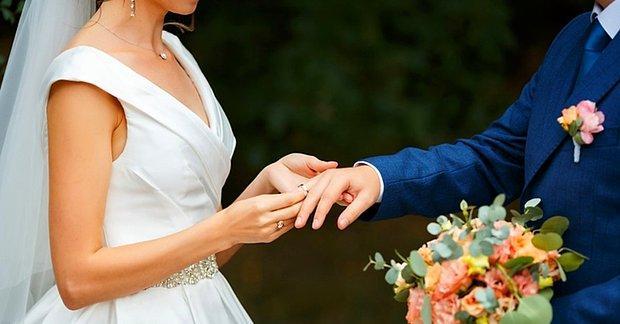 Evleneceğin İnsanda Mutlaka Bulunması Gereken Özellik Hangisi?