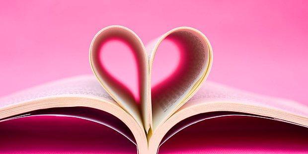 Hangi Dünyaca Ünlü Yazar Sevgilin Olmalıydı?