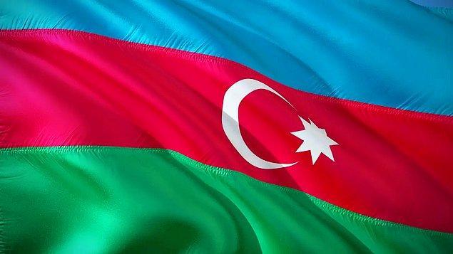 Azeri Ne Demek? Azeriler Türk Mü?