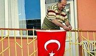 Bayrakları Astığımız, Milli Duygularımızı Kabartan Espor Alanındaki En Önemli Başarılarımız