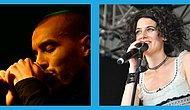 Hüznü Şarkılarda Yaşayanlara Özel Gizli Saklı Kalmış 14 Parça