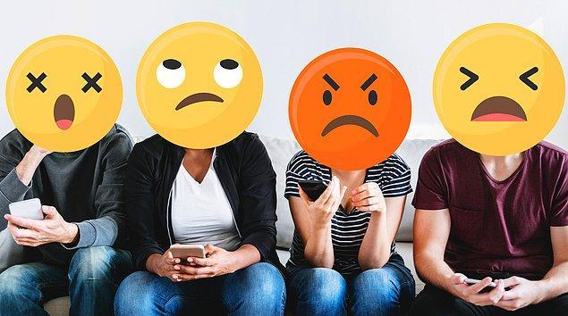 Sosyal medya dijital nezaketsizlikte başı çekiyor