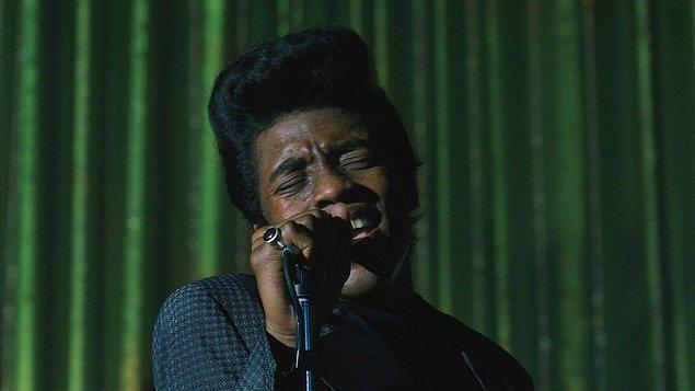 42. Get On Up, 2014