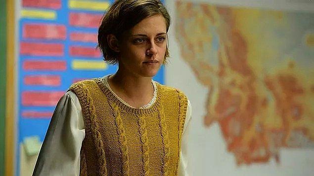7. Certain Women (2016) - IMDb. 6.4