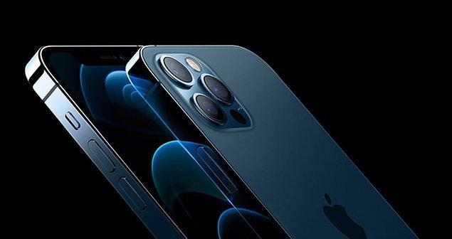 DisplayMate'in başkanı Raymond Soneira, önceki yıllarda iPhone 12 Pro Max, iPhone 11 Pro Max ve iPhone XS Max'in de en iyi akıllı telefon ekranı ödülü aldığını belirterek Apple'ın bu konudaki başarısına dikkat çekti.