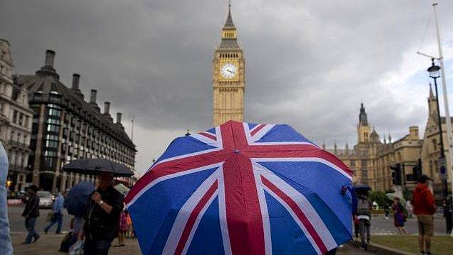 2. İngiltere