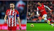 Futbol Kariyerinde Hiç Millî Maça Çıkmayan 8 Önemli Futbolcu