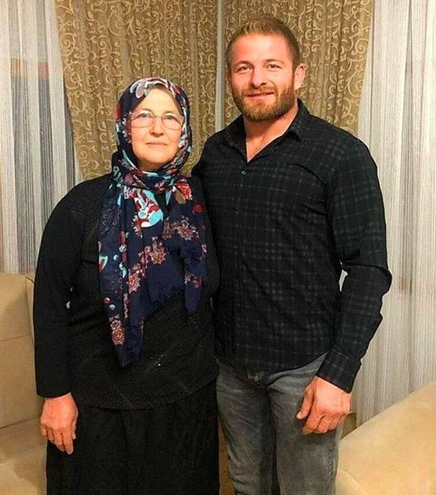 Bu aile içinde yaşanan gerginlikte kimisi İsmail Balaban'ın annesini suçlarken kimisi de nişanlısı Gamze Atakan'ı suçluyordu.