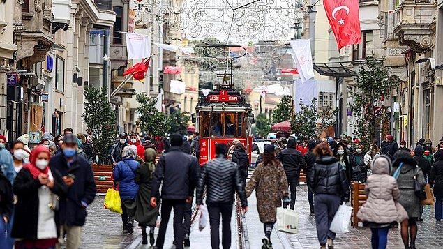 """MetroPOLL Araştırma Şirketi, yine tartışmalı bir ankete imza attı. """"Türkiye'nin Nabzı Haziran 2021: Kim Dost, Kim Düşman?"""" araştırmasında katılımcılara Türkiye ile 8 ülke arasındaki ilişkiler soruldu."""