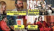 Tarikat Üyesi Bir Aileden Gelip Sanata Gönül Verdi: Joaquin Phoenix'in En İyi Filmleri