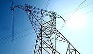 EPDK, O İddiayı Yalanladı: Elektrik Satış Fiyatlarında Değişiklik Yapılmadı