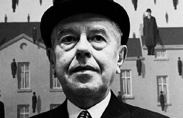 Ne olursa olsun, 1930'dan 1937'ye kadar, Magritte'in kendi sanatına ayıracak çok az zamanı vardı. Ancak 1930'ların sonlarında, Londra'daki Edward James de dahil olmak üzere uluslararası koleksiyonerlerin artan ilgisi, Magritte'in finansal bağımsızlığını sağladı ve sonunda ticari işlerden neredeyse tamamen vazgeçebildi.