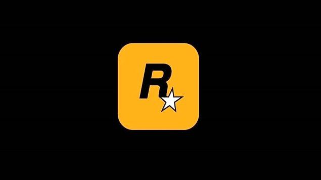 Ancak iddialar karşısında Rocstar Games sessizliğini korumaya devam ediyor.