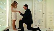 Evleneceğin Kişide Aradığın Özelliğin Ne Olduğunu Söylüyoruz
