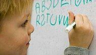Okuma Yazma En Kolay Nasıl Öğretilir?