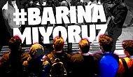 Türkiye ve Avrupa'nın Yurt Karşılaştırması: Hangi Ülke Talebi Ne Kadar Karşılayabiliyor?