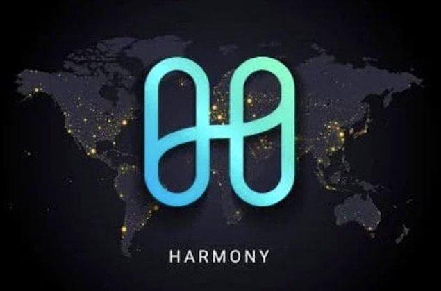 Altcoin Harmony (ONE) ünlü analistin ralli listesinde yer alıyor!