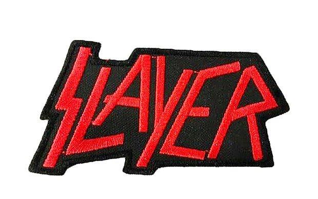 Thrash Metal Yükseliyor: Eyvallahı Olmayan Grup Slayer'ı Külliyatı Eşliğinde Tanıyalım