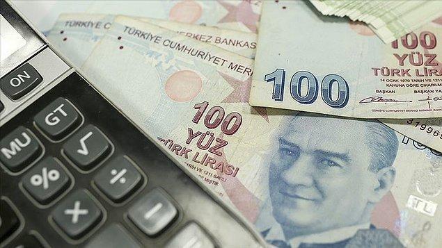 ATV'ye yüzde 25 ÖTV