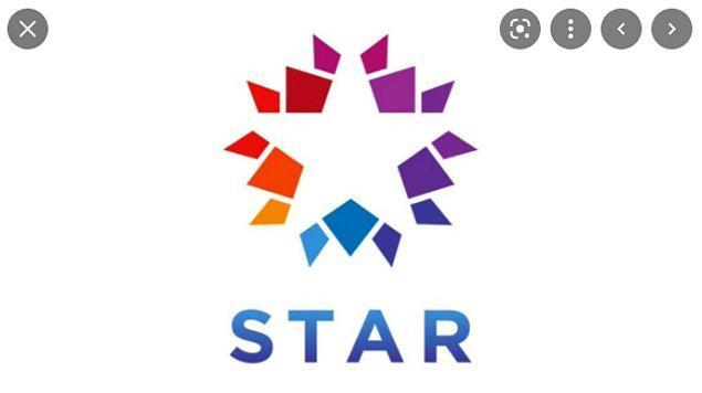3 Ekim Pazar Star TV Yayın Akışı