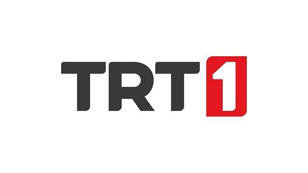 3 Ekim Pazar TRT1 Yayın Akışı