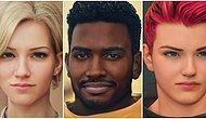 Overwatch Karakterlerini Gerçek İnsanlara Çeviren Realistik Çalışmalar Size de Bir ''Vay Be'' Dedirtecek