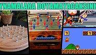 Oynarken Çocukluğunuza Geri Döneceğiniz Nostaljik 11 Oyuncak