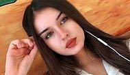 18 Yaşındaki Aleyna'nın Ölümünde Korkunç İddia: 'Sevgilisinin Babası Fotoğraflarla Şantaj Yapıp Tecavüz Etti'