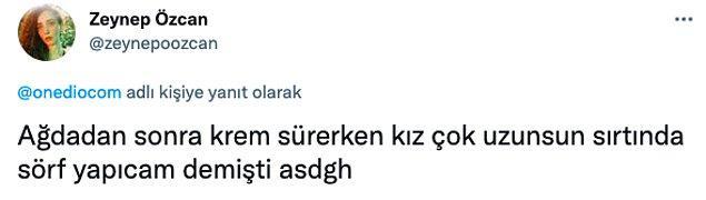 12. 😂
