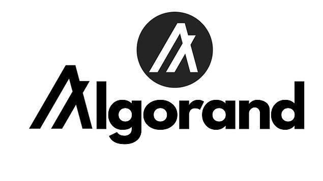 Blockchain tabanlı ağ olan Algorand, artış sergiledi!