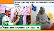 Facebook, Instagram ve WhatsApp'ın Aynı Anda Çökmesinin Ardından Paylaşımlarıyla Güldüren 19 Goygoycu