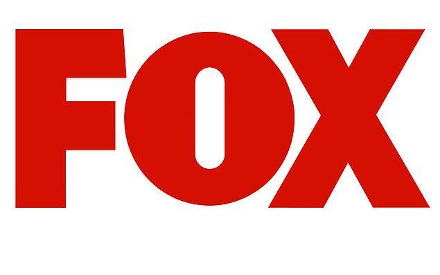 5 Ekim Salı FOX TV Yayın Akışı