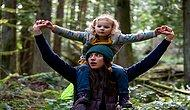 Resmen Kusursuz! Netflix'in Yeni Dizisi Maid, Rotten Tomatoes'tan 100 Puan Aldı
